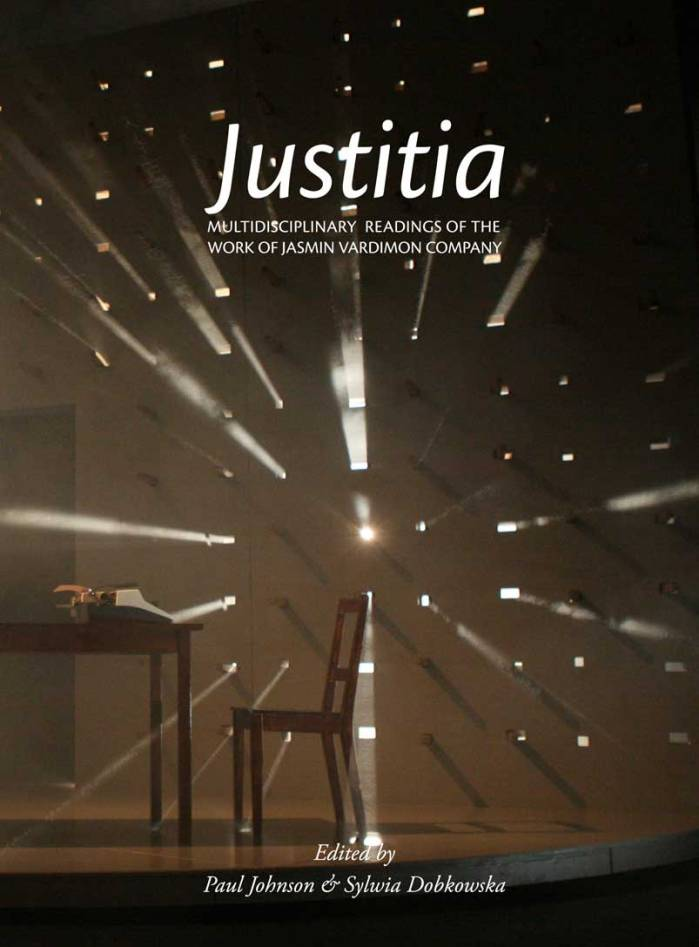 Justitia-Cover-Front-Image